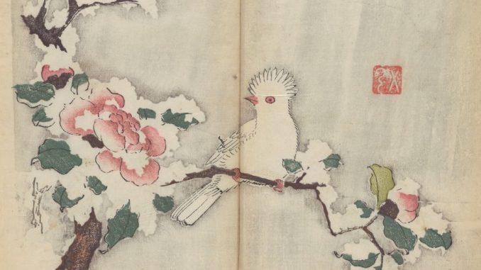 's Werelds oudste gedrukte boek in kleur online