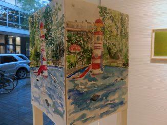 Bcademie - Fresco et Fruttato