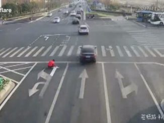 Werken aan de weg 2