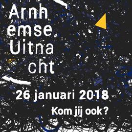 Arnhem_Uitnacht_2018_jan
