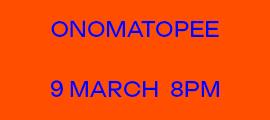 Ononmatopee_2018_feb