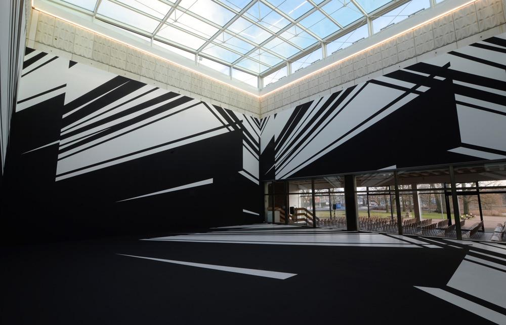 Christine Rusche @ Kunsthalle Rostock