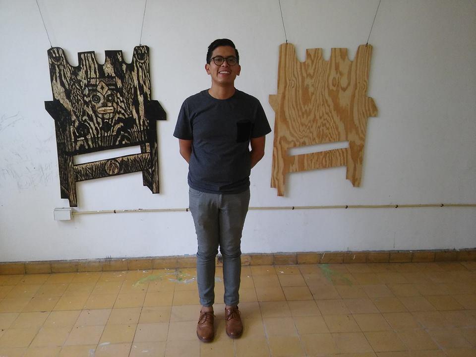 Aruba – De Kunstenaars