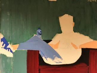 Atelier Bo Bosk