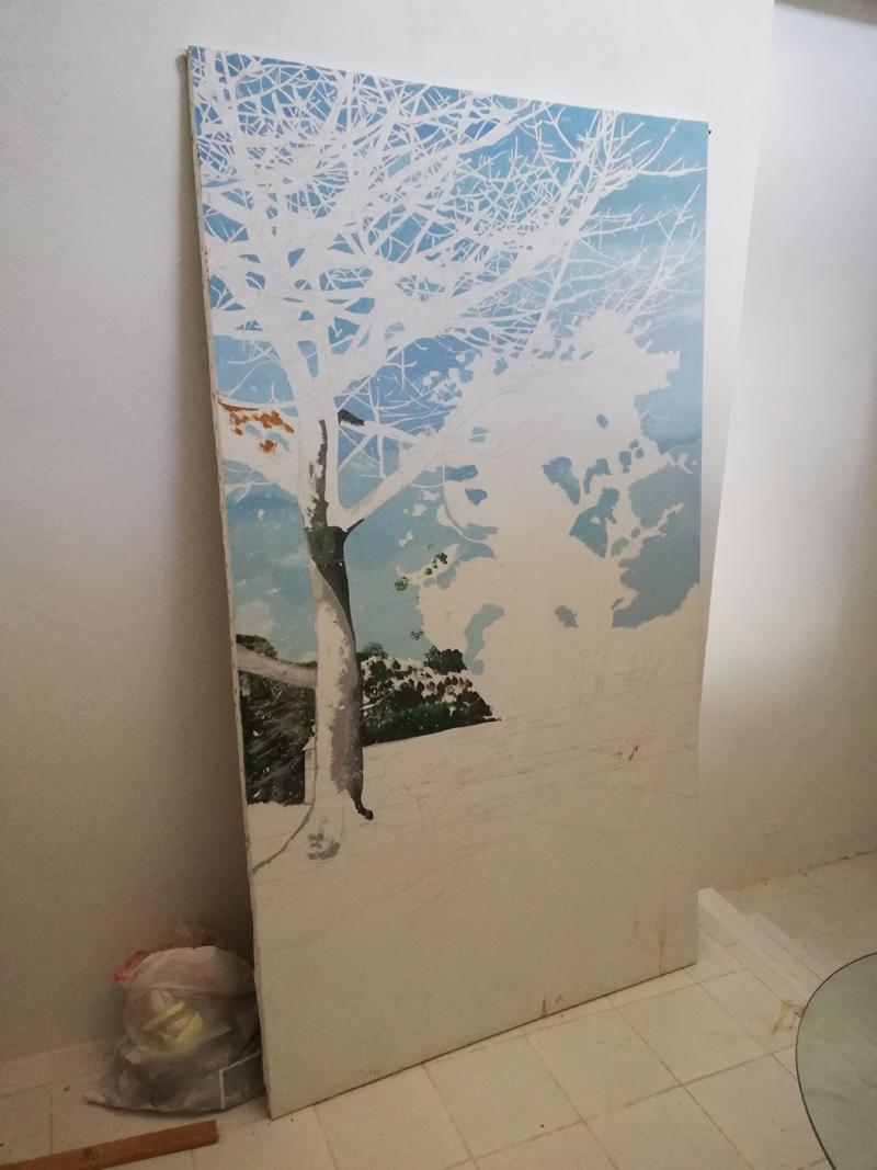 Atelier Chan Pratt
