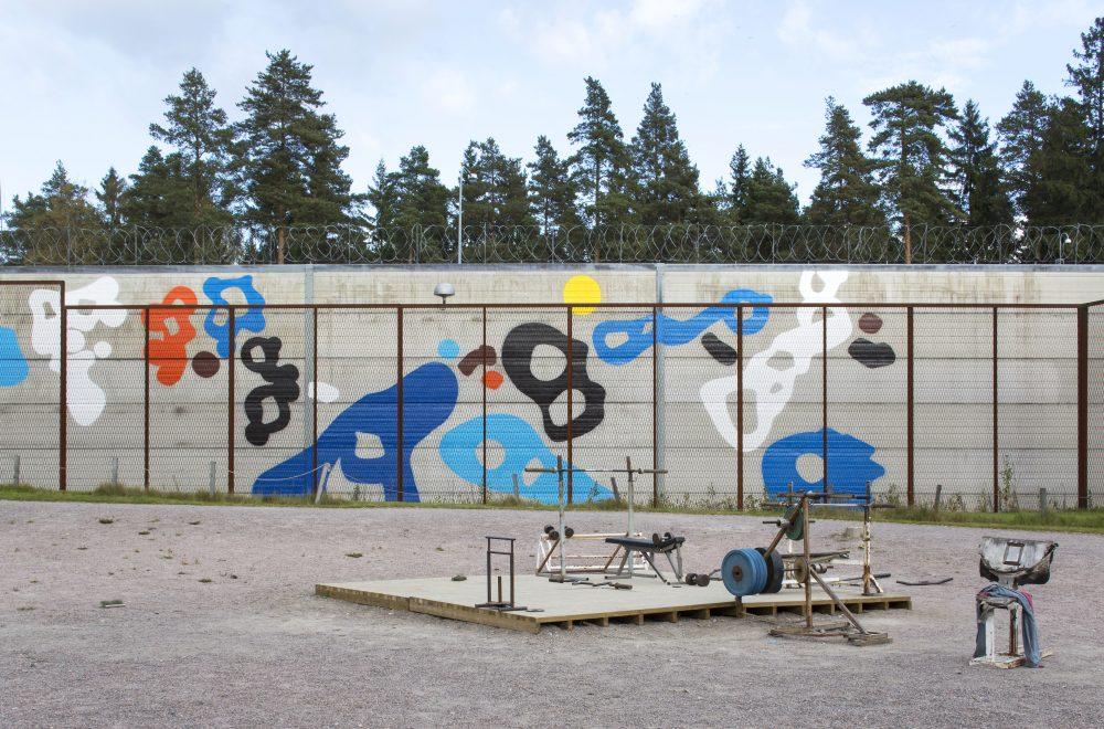 Egs, Helsinki