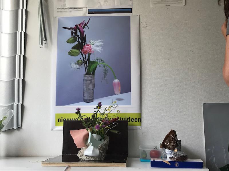 Atelier Annegret Kellner