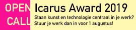 Icarus-Award-2019
