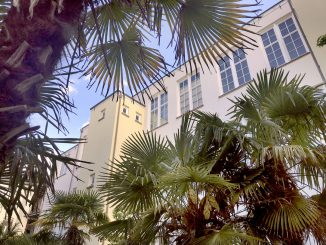 50 jaar Tweede Nassau Ateliers