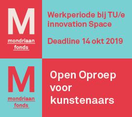Mondriaan-Fonds_2019_sept