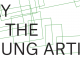 Day of the Young Artist 2019
