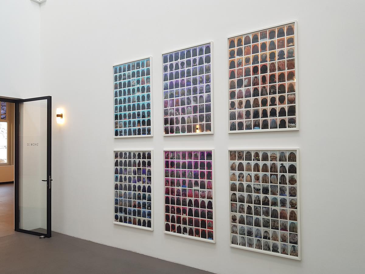We Like Art @ Collectie De Groen