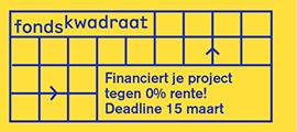 Fonds-Kwadraat_2020_maart