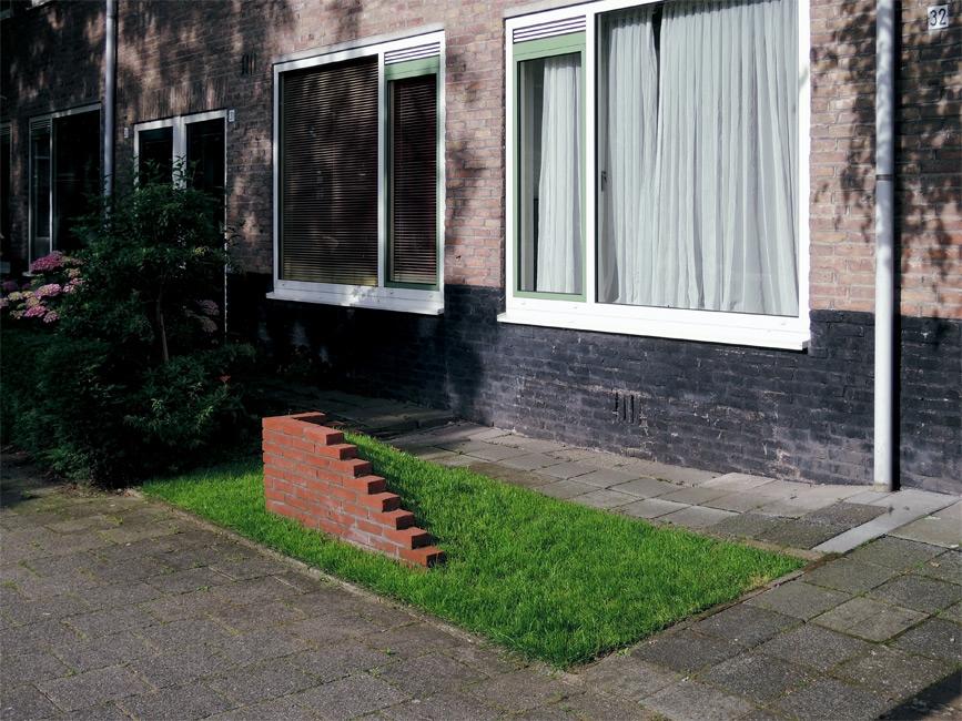 Guus van der Velden