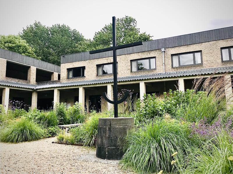 Buitenplaats Doornburgh, een walhalla voor cultuur- en natuurliefhebbers