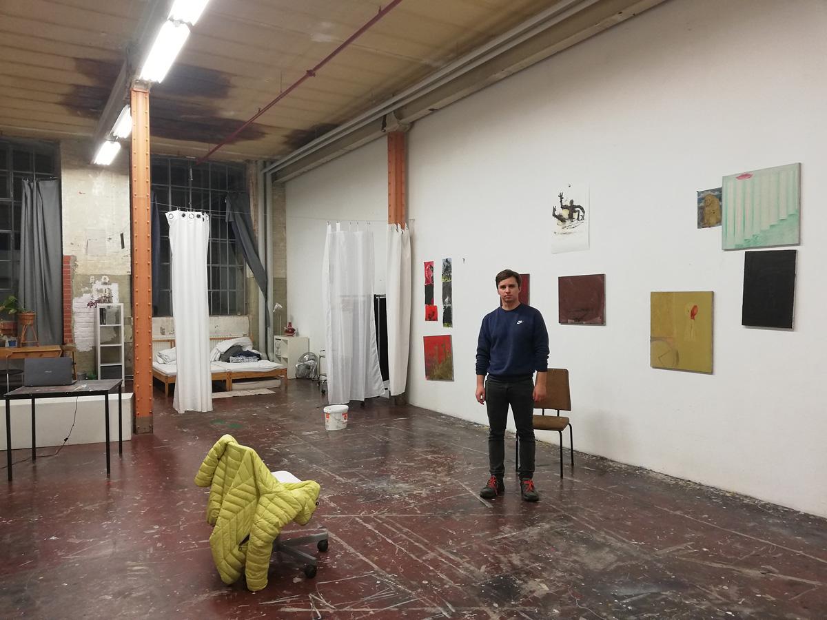 Atelier Cyryl Polaczek