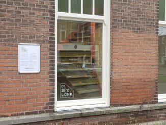 Willem Besselink @ De Spelonk
