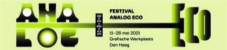 Festival_Analog_2021_mei