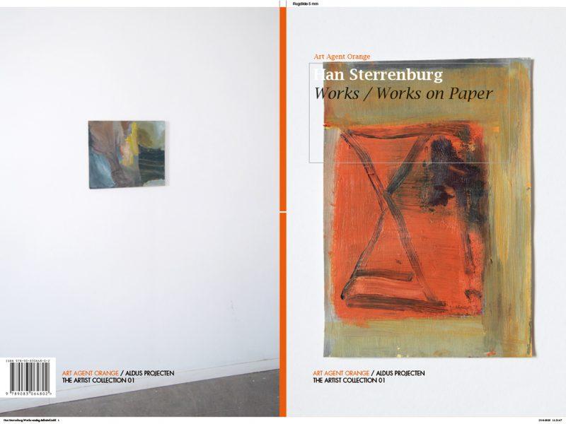 Han-Sterrenburg-Works-omslag-defintief-1-1200-1-800×600