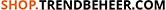 logoshoptrendbeheer12