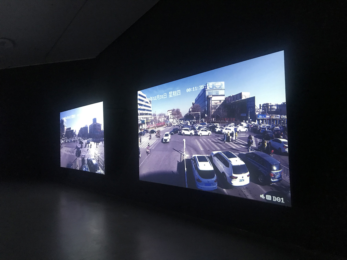 Rondje Amsterdam Art 2021