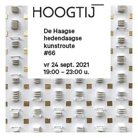 Hoogtij_2021_september